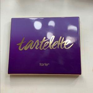 Tarte Tartlette Clay Eyeshadow Palette